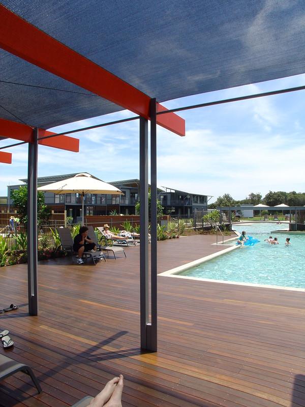 AustinMcFarland-ResortPool-01.JPG