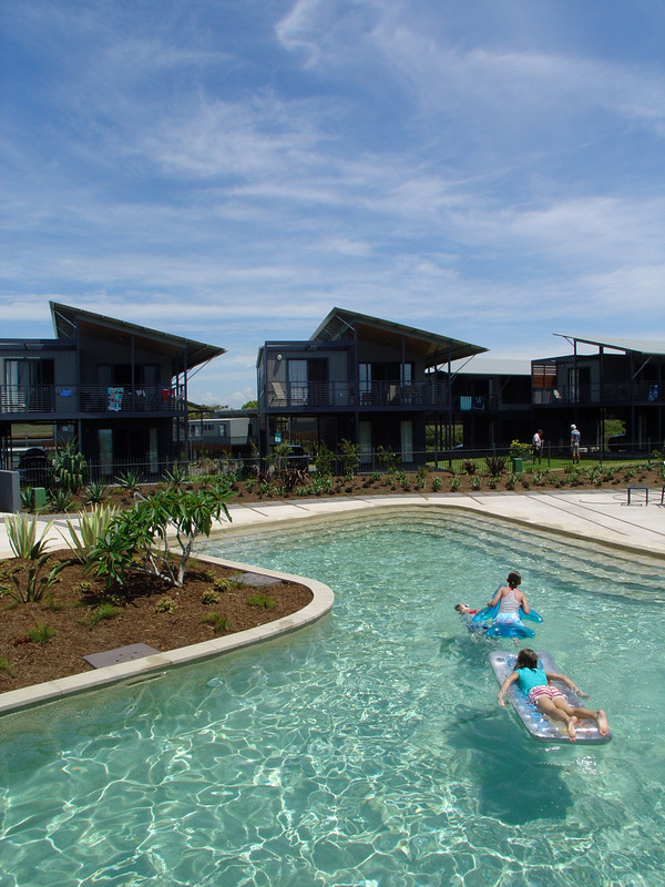 AustinMcFarland-ResortPool-02.JPG
