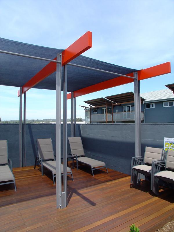 AustinMcFarland-ResortPool-10.JPG