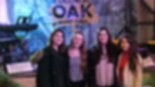 Colonial Oak Singers.jpg