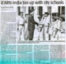 Chennai news press report.jpg
