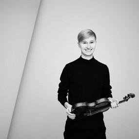 Hans Christian Aavik (Photo 15).jpg