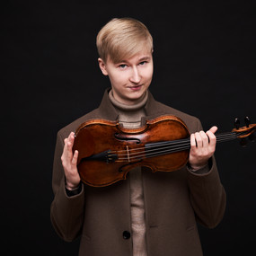 Hans Christian Aavik (Photo 12).jpg