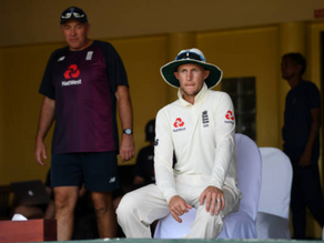 India vs England: Second Test Preview