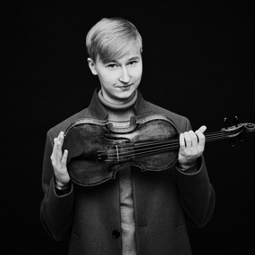 Hans Christian Aavik (Photo 13).jpg