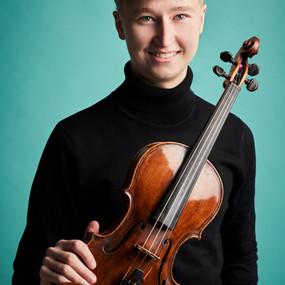 Hans Christian Aavik (Photo 18).jpg