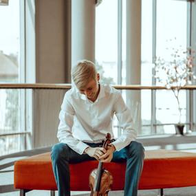 Hans Christian Aavik (Photo 24).jpg