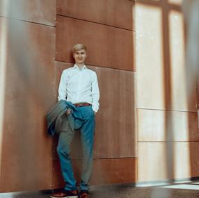 Hans Christian Aavik (Photo 23).jpg