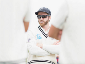 New Zealand vs West Indies First Test Preview: