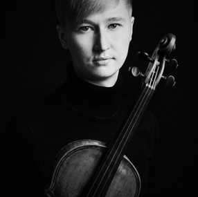 Hans Christian Aavik (Photo 20).jpg