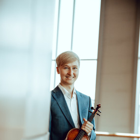 Hans Christian Aavik (Photo 21).jpg