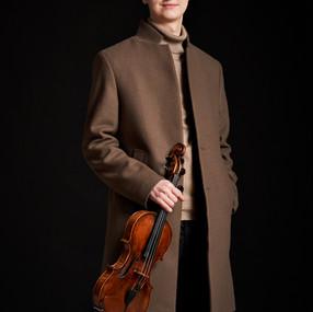 Hans Christian Aavik (Photo 5).jpg