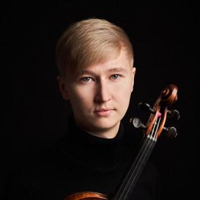 Hans Christian Aavik (Photo 19).jpg