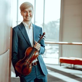 Hans Christian Aavik (Photo 22).jpg