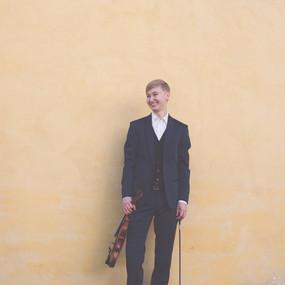 Hans Christian Aavik (Photo 9).jpg