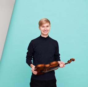 Hans Christian Aavik (Photo 14).jpg