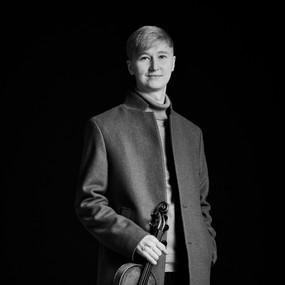 Hans Christian Aavik (Photo 6).jpg