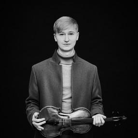 Hans Christian Aavik (Photo 8).jpg