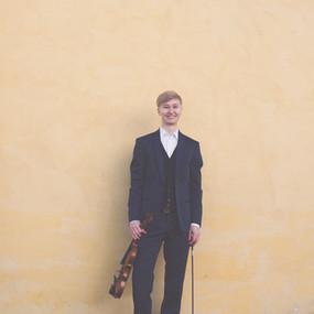 Hans Christian Aavik (Photo 10).jpg