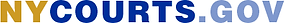 logo-nycourts.png