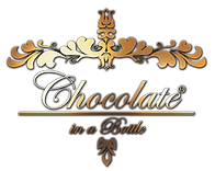 chocolatelogo.tif