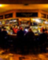 Bars - DS - Portobello.jpg