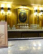 Bars - Resorts - YC - Compass.jpg