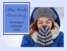 Altus for Women Winter Read-Along