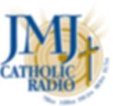 JMJ Logo 2018.jpg