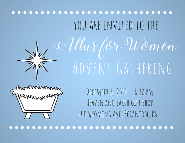 Advent Gathering  2019.png