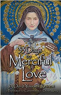 33 Days to Merciful Love Cover Image.jpg