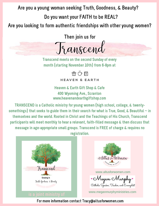 Transcend Flyer Fall 2019.png