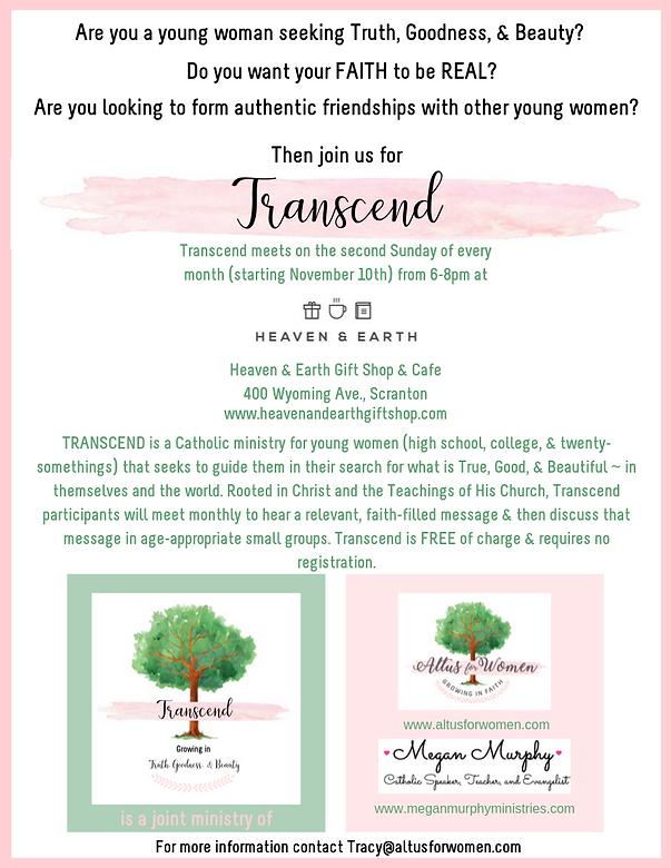 Transcend Flyer Fall 2019.png