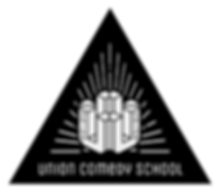 Union-Comedy-School-Logo-bw.png