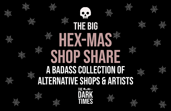 Shop Share Wide The Dark Times.png