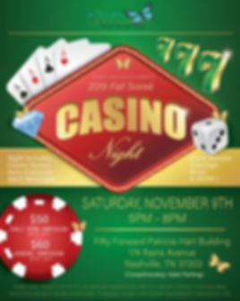 Casino Night Flyer NT.jpg