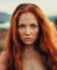 redhead-with-freckles.png