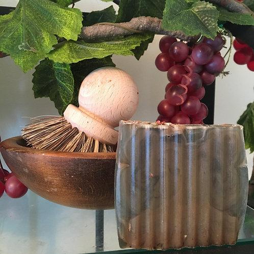 Chamomile Tea & Lavender Soap