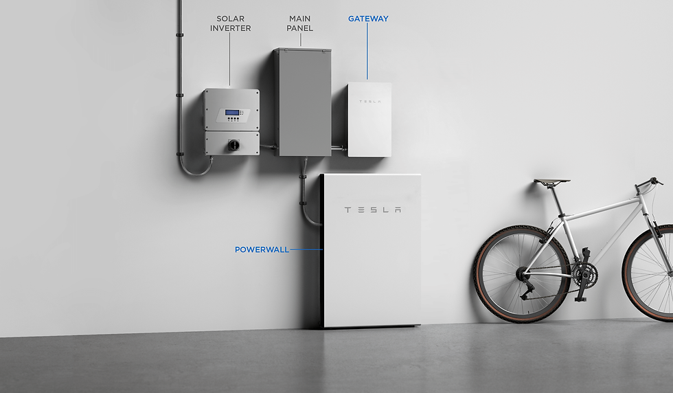 powerwall-whole-home-backup_APAC.png