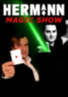 Dominique_&_Pierre_HERMANN_-_Magicien_Ve