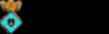 logo vallgorguina ajuntament.png