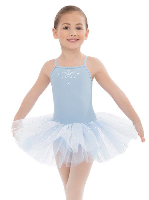 Sparkle Tutu Dress