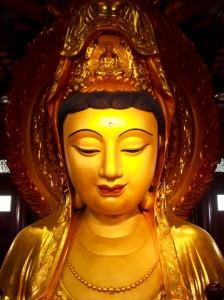 Kuan Yin, Transgender Awareness and GoodMedizen Acupuncture