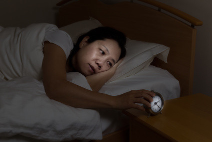 13 Natural Remedies for Insomnia