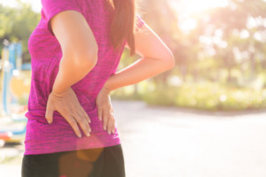 Do You Know These Things About Back Pain and Acupuncture?