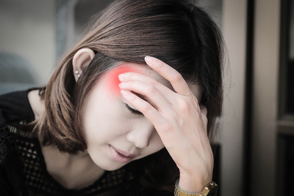 Five Non-Pharma Things You Should Be Doing To Minimize Migraines