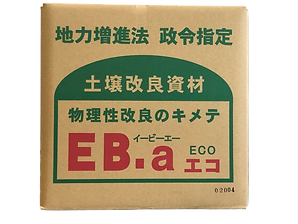 EB-aエコ.png