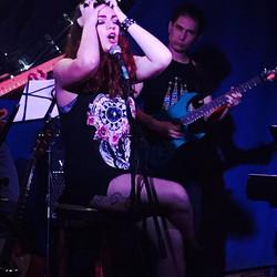 #concierto #passion #love