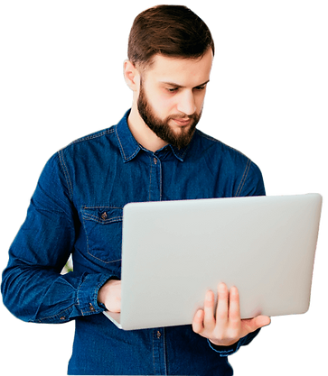emprendedor-online-banner.png