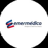 EMERMEDICA.png
